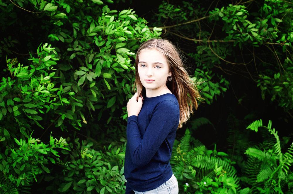 Emma-15.jpg