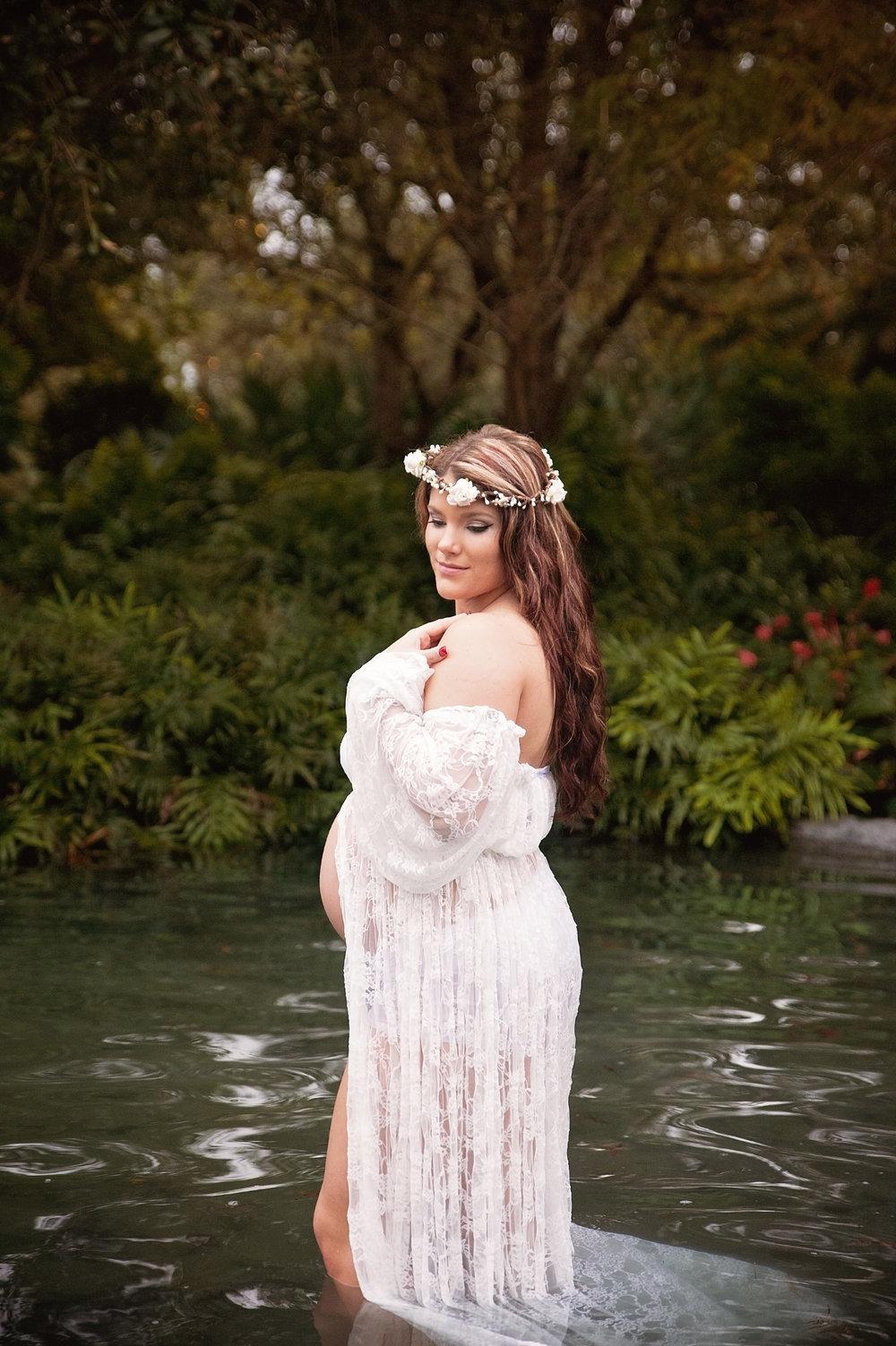 Maleah maternity 15.jpg
