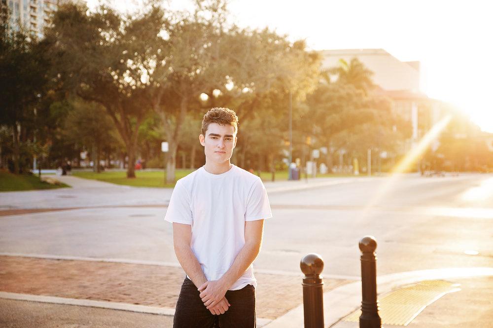 South Florida-photography-professional photographer-photography website-local photographer-teens-high school senior-photos-portrait photographer-37.jpg
