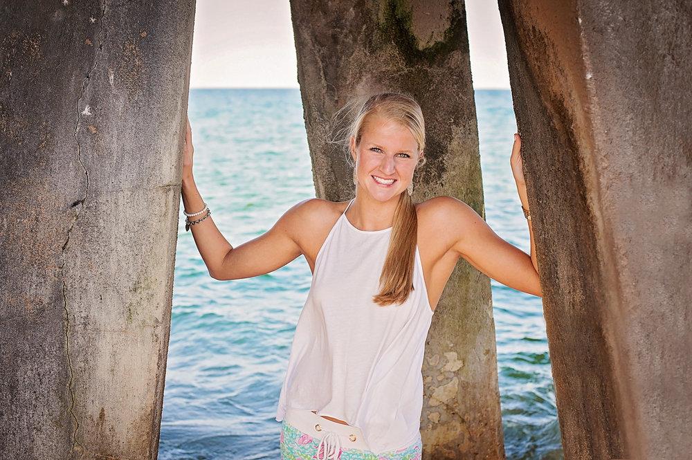 South Florida-photography-professional photographer-photography website-local photographer-teens-high school senior-photos-portrait photographer-49.jpg
