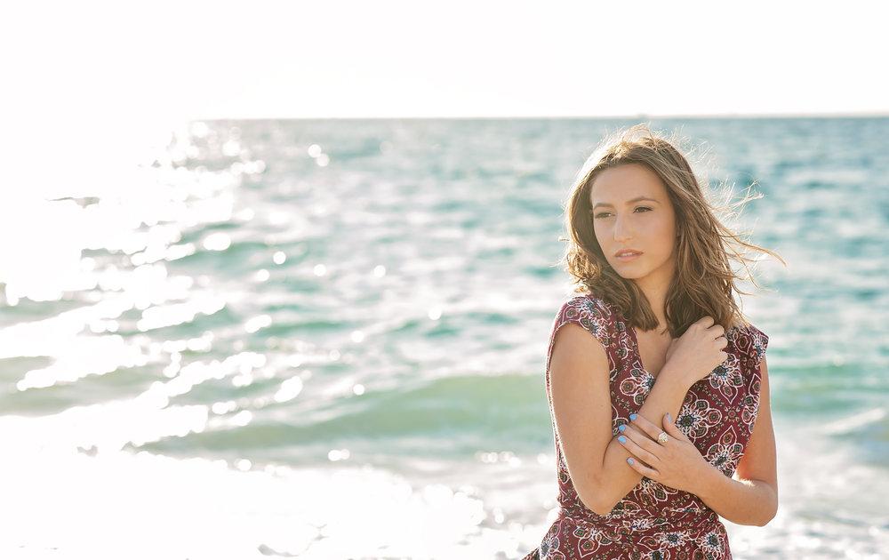 South Florida-photography-professional photographer-photography website-local photographer-teens-high school senior-photos-portrait photographer-51.jpg