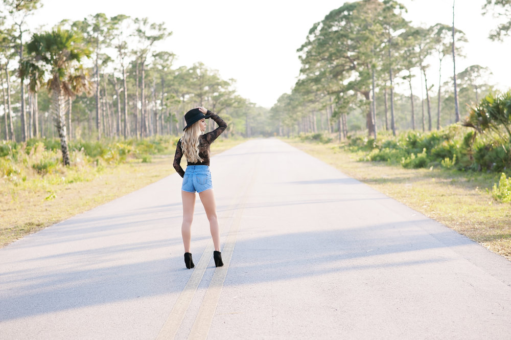 South Florida-photography-professional photographer-photography website-local photographer-teens-high school senior-photos-portrait photographer-90.jpg