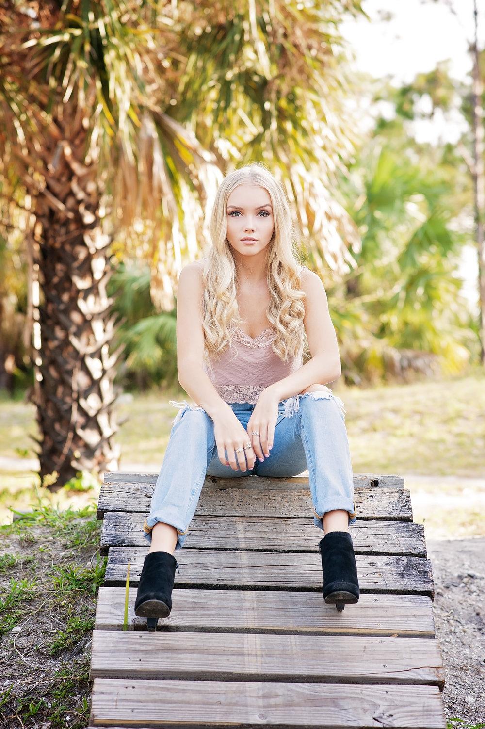 South Florida-photography-professional photographer-photography website-local photographer-teens-high school senior-photos-portrait photographer-78.jpg