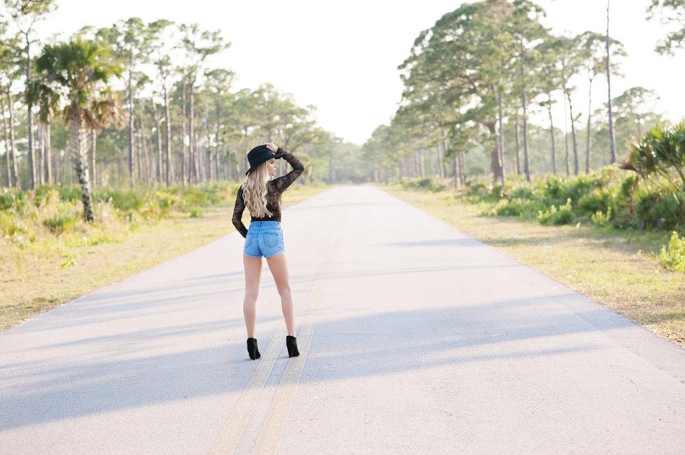 South Florida-photography-professional photographer-photography website-local photographer-teens-high school senior-photos-portrait photographer-87.jpg