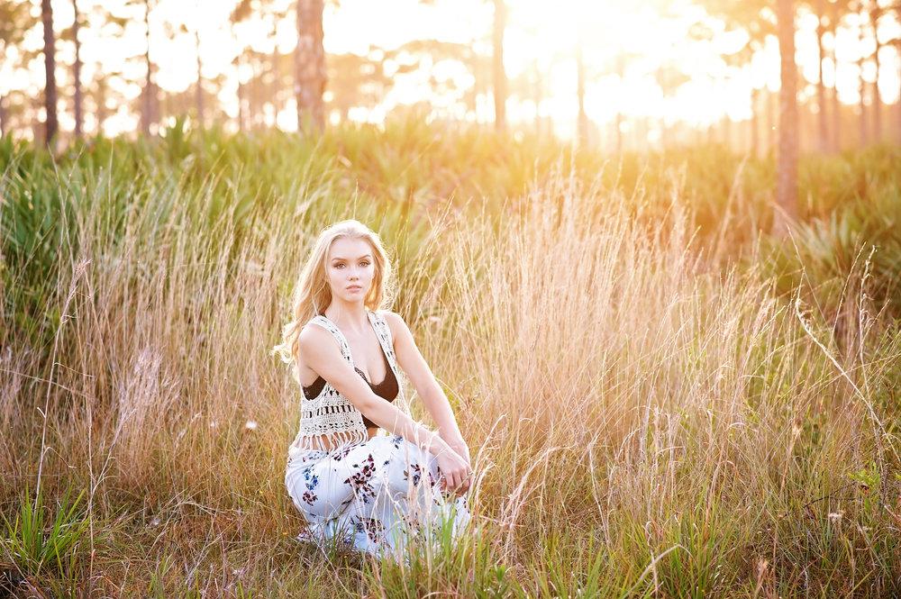 South Florida-photography-professional photographer-photography website-local photographer-teens-high school senior-photos-portrait photographer-92.jpg