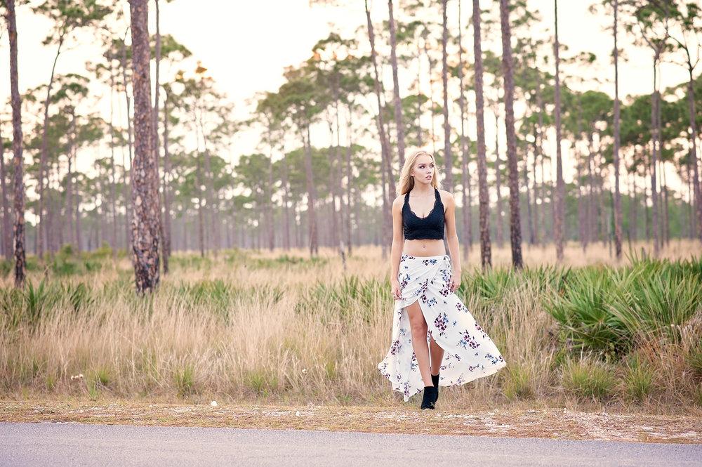 South Florida-photography-professional photographer-photography website-local photographer-teens-high school senior-photos-portrait photographer-95.jpg