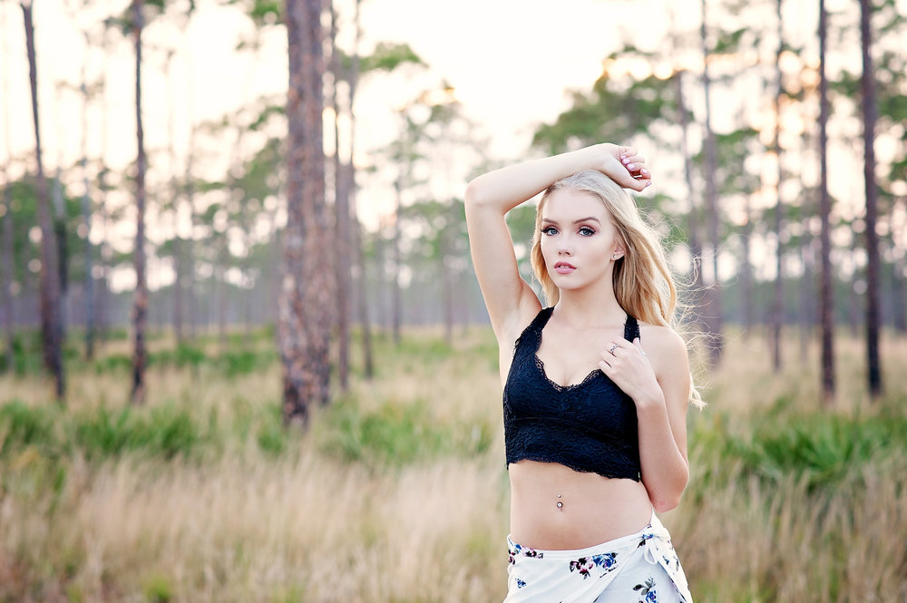 South Florida-photography-professional photographer-photography website-local photographer-teens-high school senior-photos-portrait photographer-96.jpg
