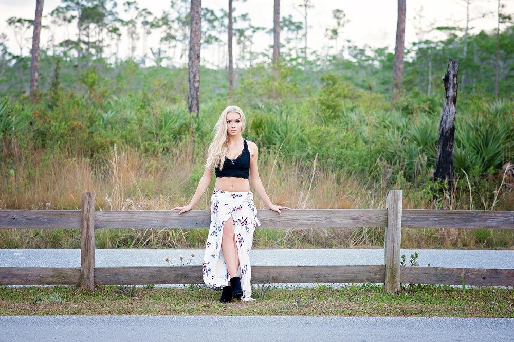 South Florida-photography-professional photographer-photography website-local photographer-teens-high school senior-photos-portrait photographer-98.jpg