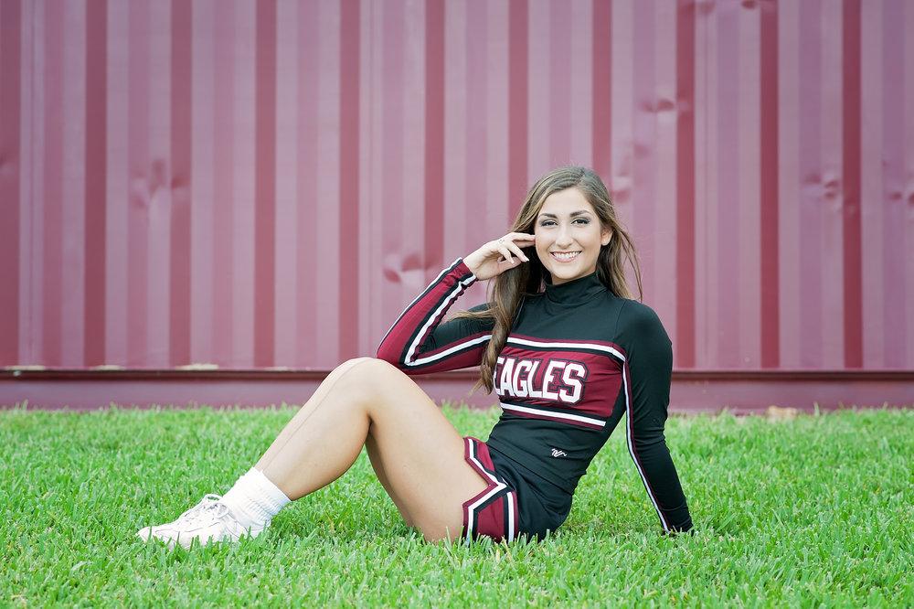 South Florida-photography-professional photographer-photography website-local photographer-teens-high school senior-photos-portrait photographer-99.jpg