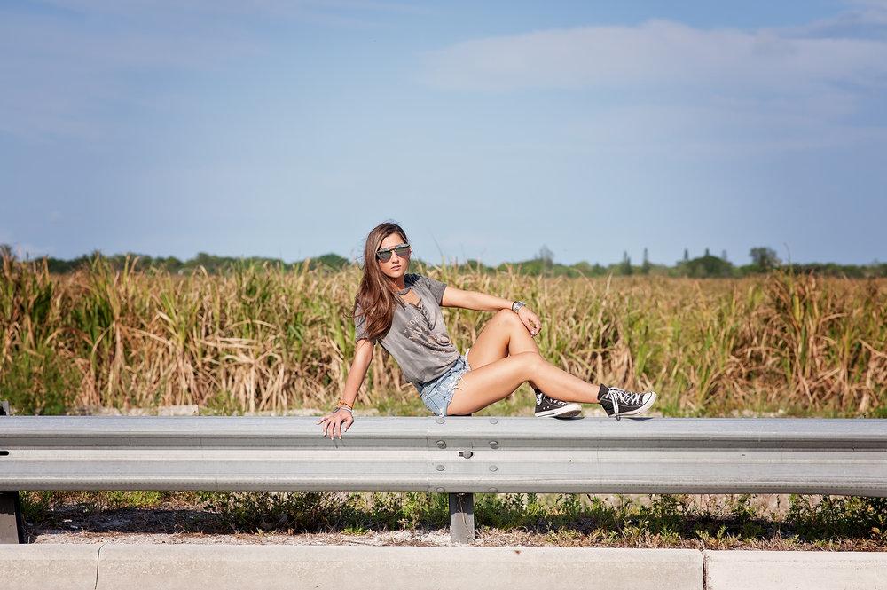South Florida-photography-professional photographer-photography website-local photographer-teens-high school senior-photos-portrait photographer-109.jpg