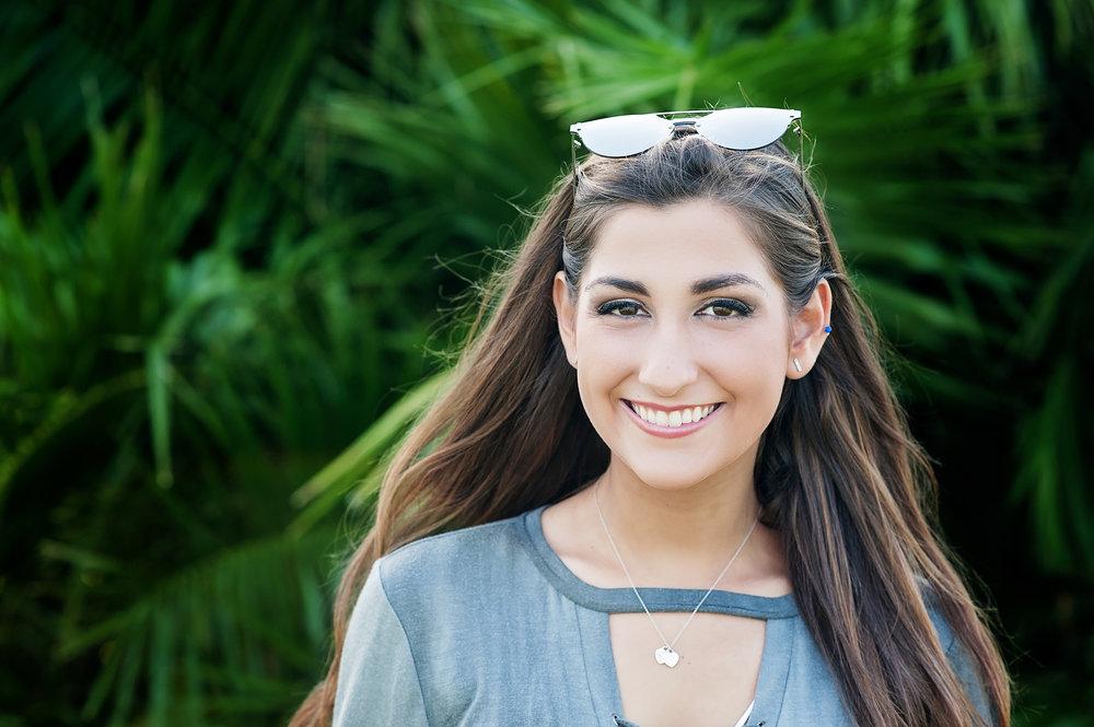 South Florida-photography-professional photographer-photography website-local photographer-teens-high school senior-photos-portrait photographer-108.jpg