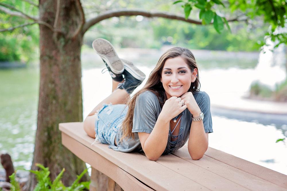 South Florida-photography-professional photographer-photography website-local photographer-teens-high school senior-photos-portrait photographer-112.jpg