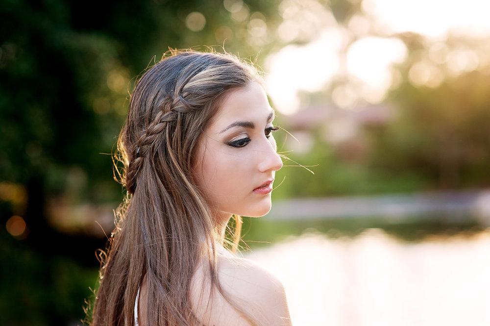 South Florida-photography-professional photographer-photography website-local photographer-teens-high school senior-photos-portrait photographer-116.jpg