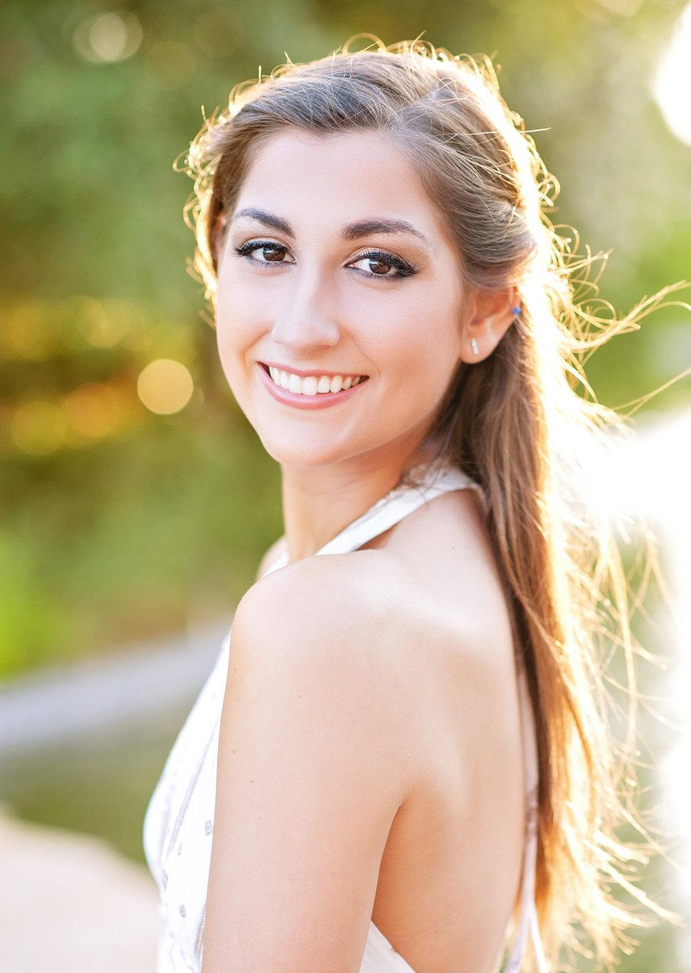 South Florida-photography-professional photographer-photography website-local photographer-teens-high school senior-photos-portrait photographer-118.jpg