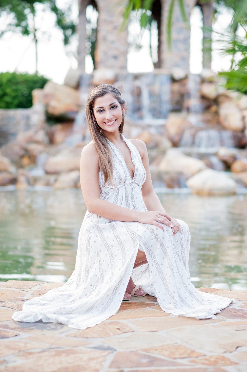 South Florida-photography-professional photographer-photography website-local photographer-teens-high school senior-photos-portrait photographer-119.jpg