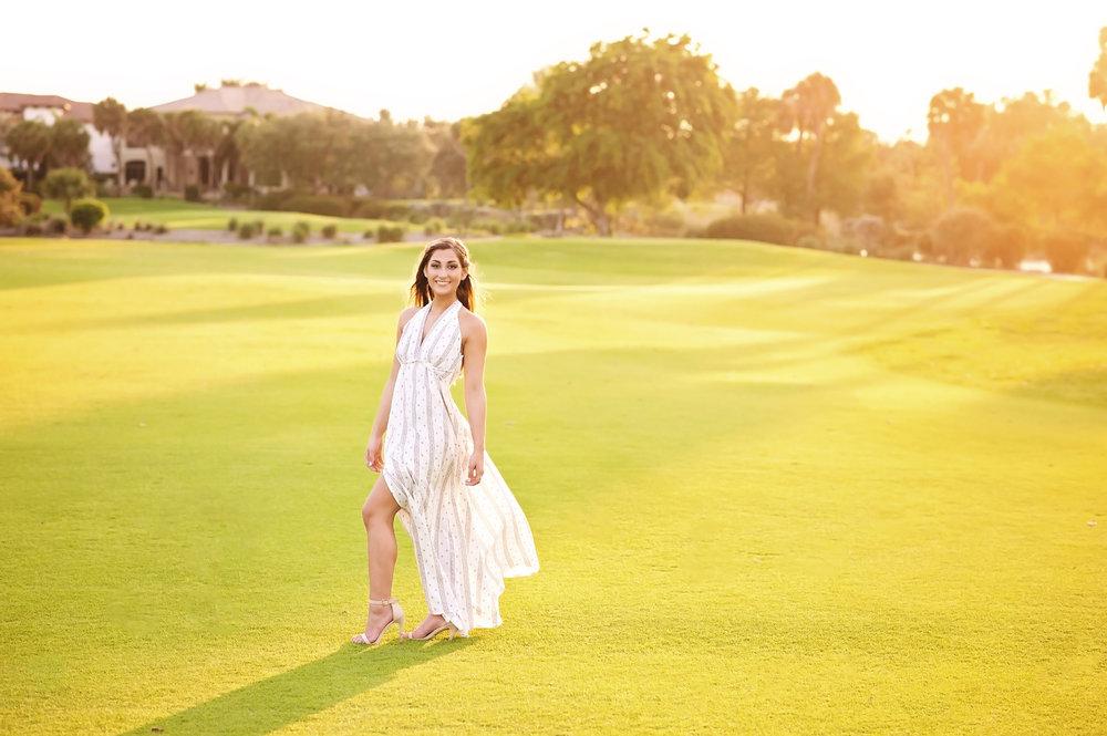 South Florida-photography-professional photographer-photography website-local photographer-teens-high school senior-photos-portrait photographer-121.jpg