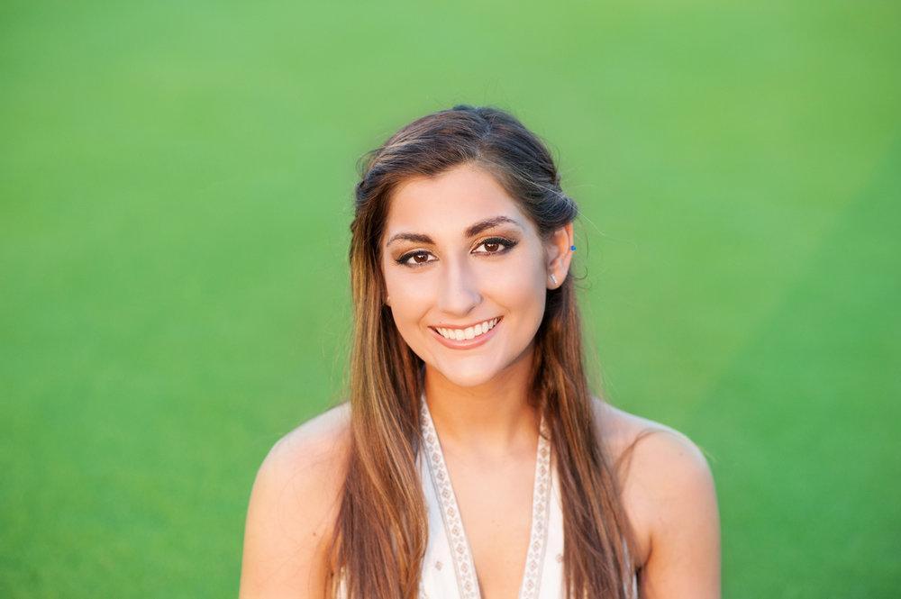 South Florida-photography-professional photographer-photography website-local photographer-teens-high school senior-photos-portrait photographer-124.jpg