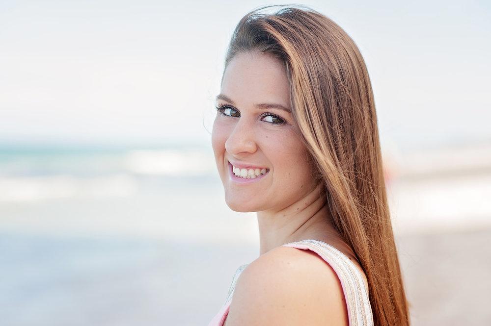 South Florida-photography-professional photographer-photography website-local photographer-teens-high school senior-photos-portrait photographer-147.jpg