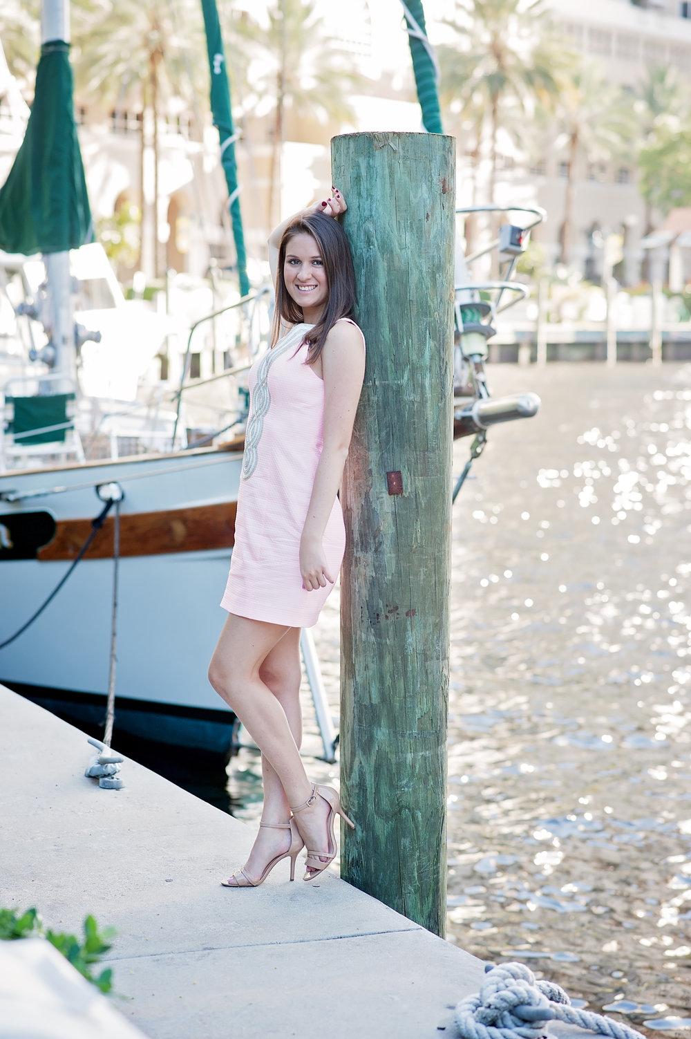 South Florida-photography-professional photographer-photography website-local photographer-teens-high school senior-photos-portrait photographer-149.jpg