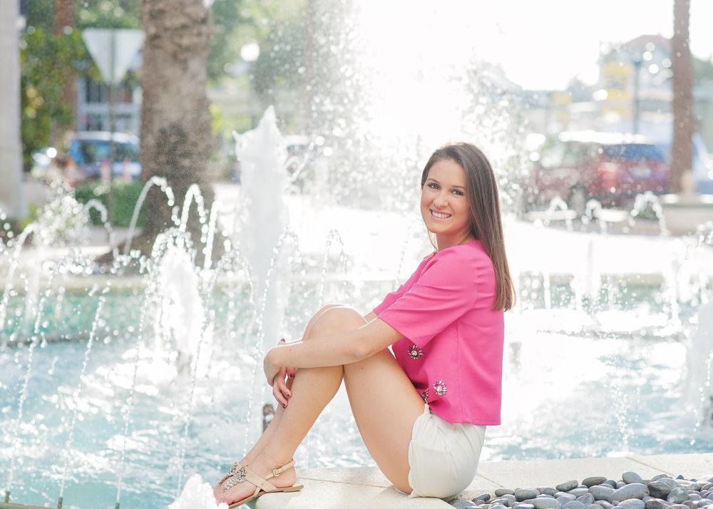 South Florida-photography-professional photographer-photography website-local photographer-teens-high school senior-photos-portrait photographer-153.jpg
