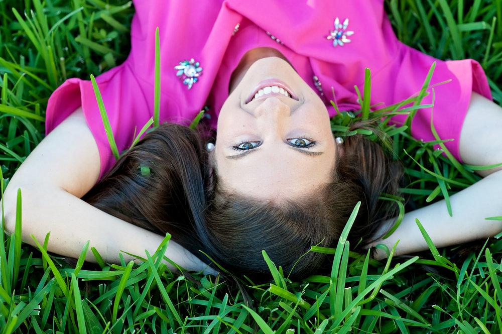 South Florida-photography-professional photographer-photography website-local photographer-teens-high school senior-photos-portrait photographer-155.jpg