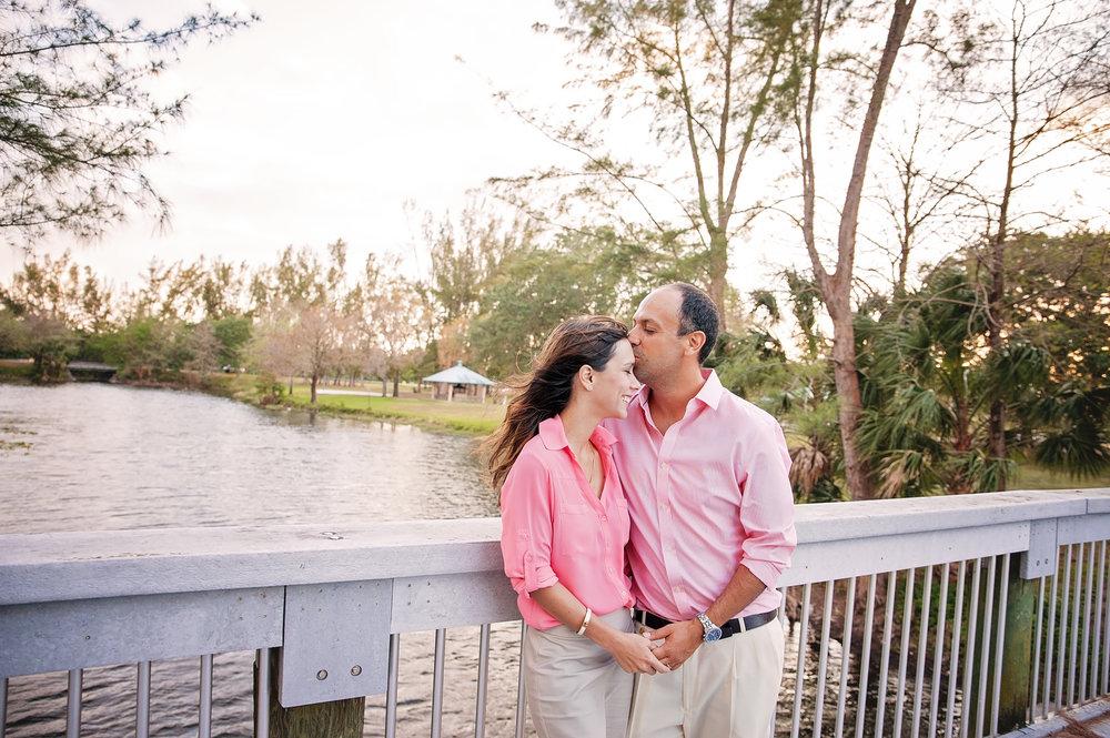 Vasquez family 12.jpg