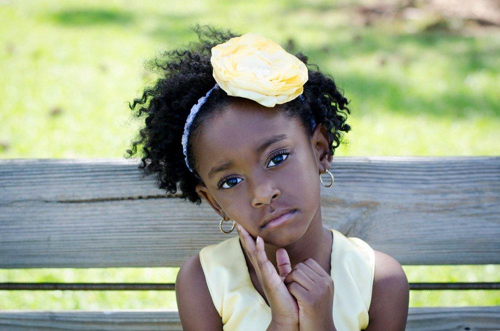 Cutie pie 2.jpg