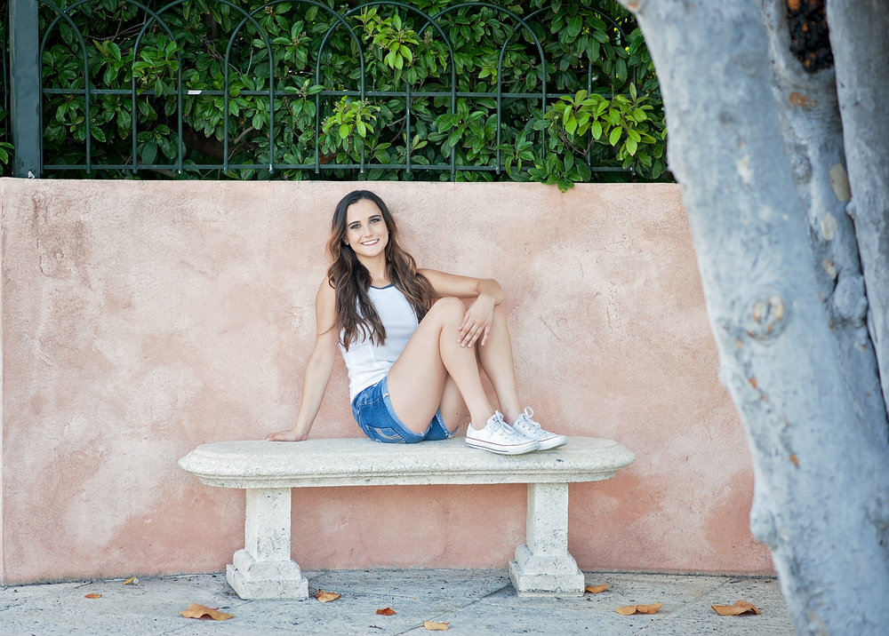 South Florida-photography-professional photographer-photography website-local photographer-teens-high school senior-photos-portrait photographer-182.jpg