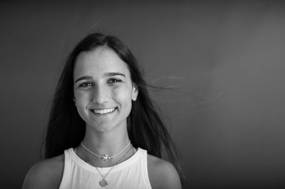 Emily-7.jpg