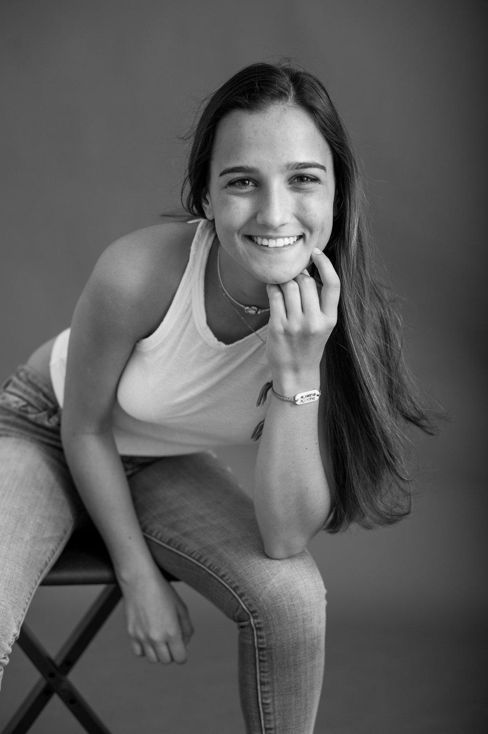 Emily-11.jpg