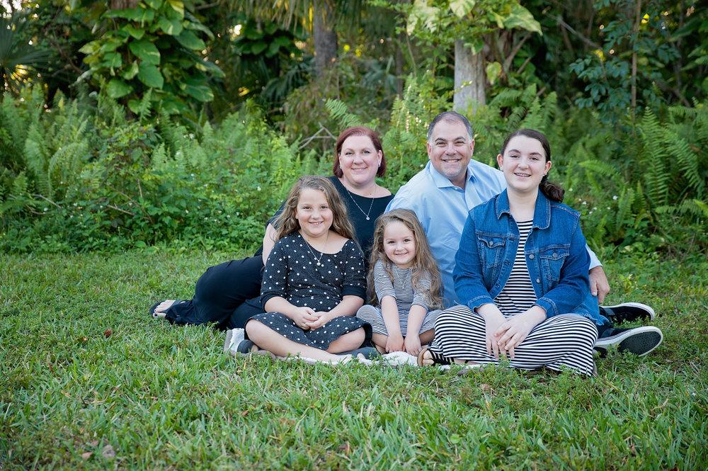 Klitsberg family 2.jpg
