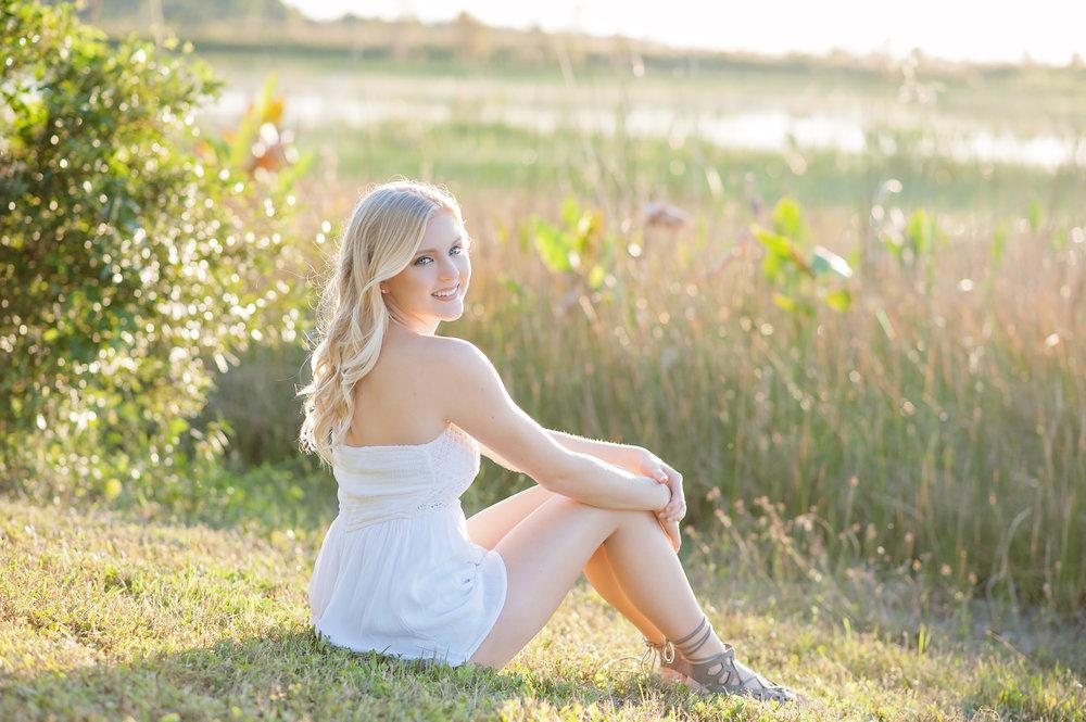 Kelsey 32.jpg