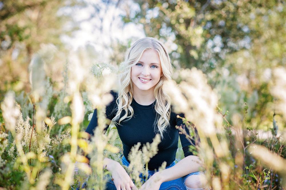 Kelsey 8.jpg