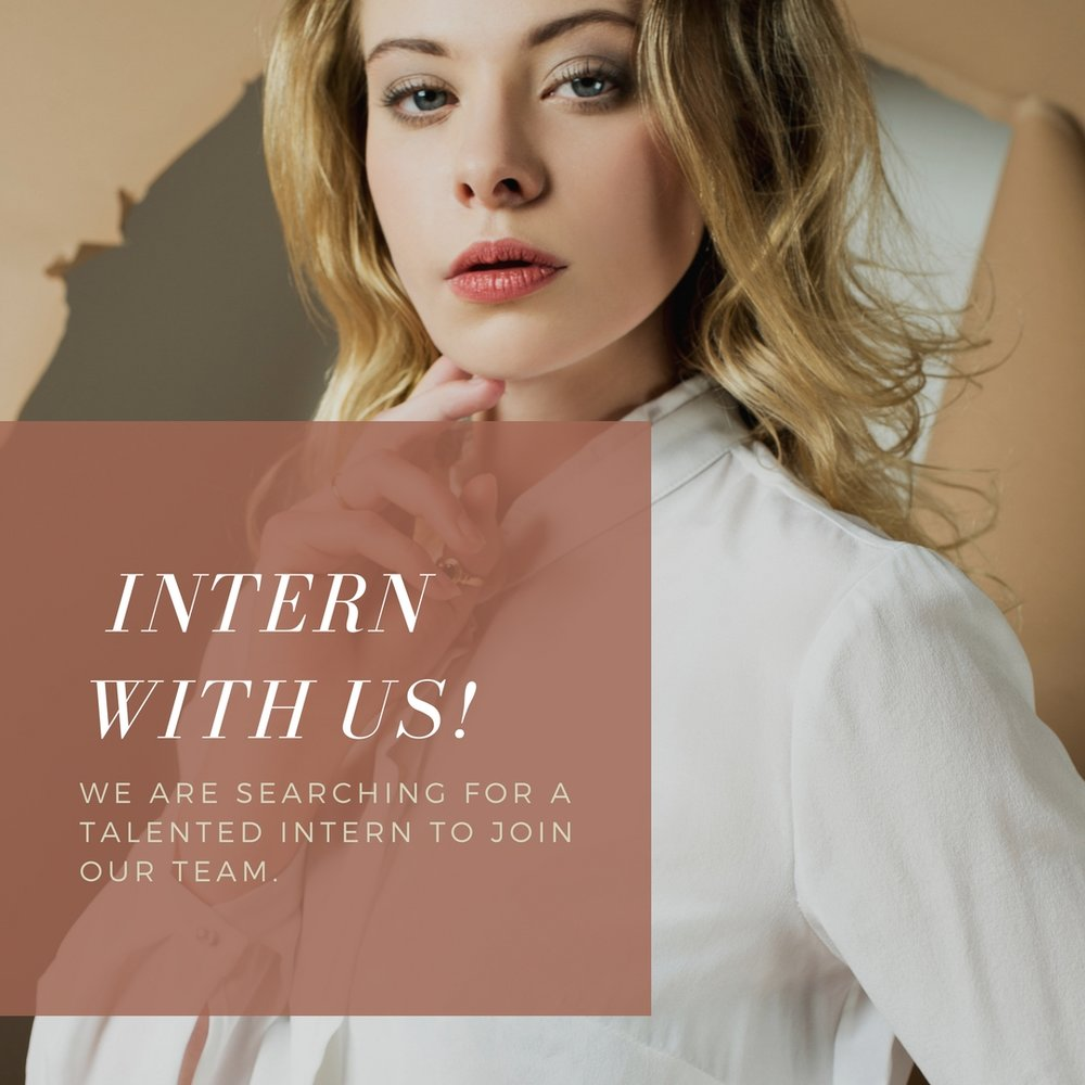 Want to become an intern with us- (1).jpg
