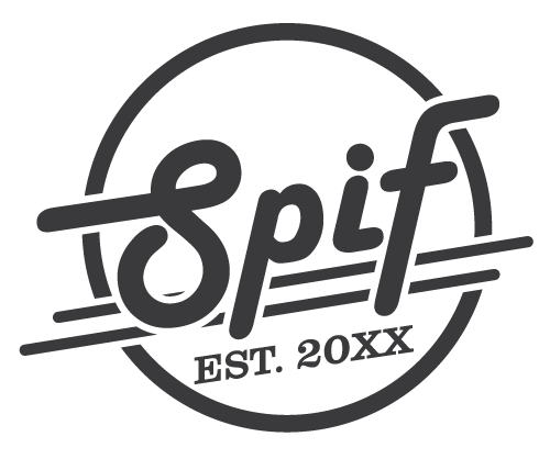 SPIF space