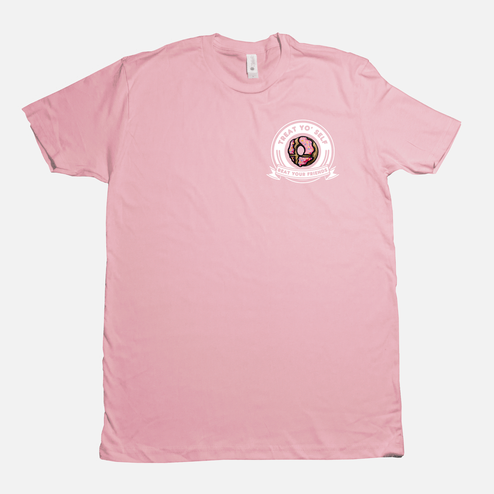 Donut-Pink.png