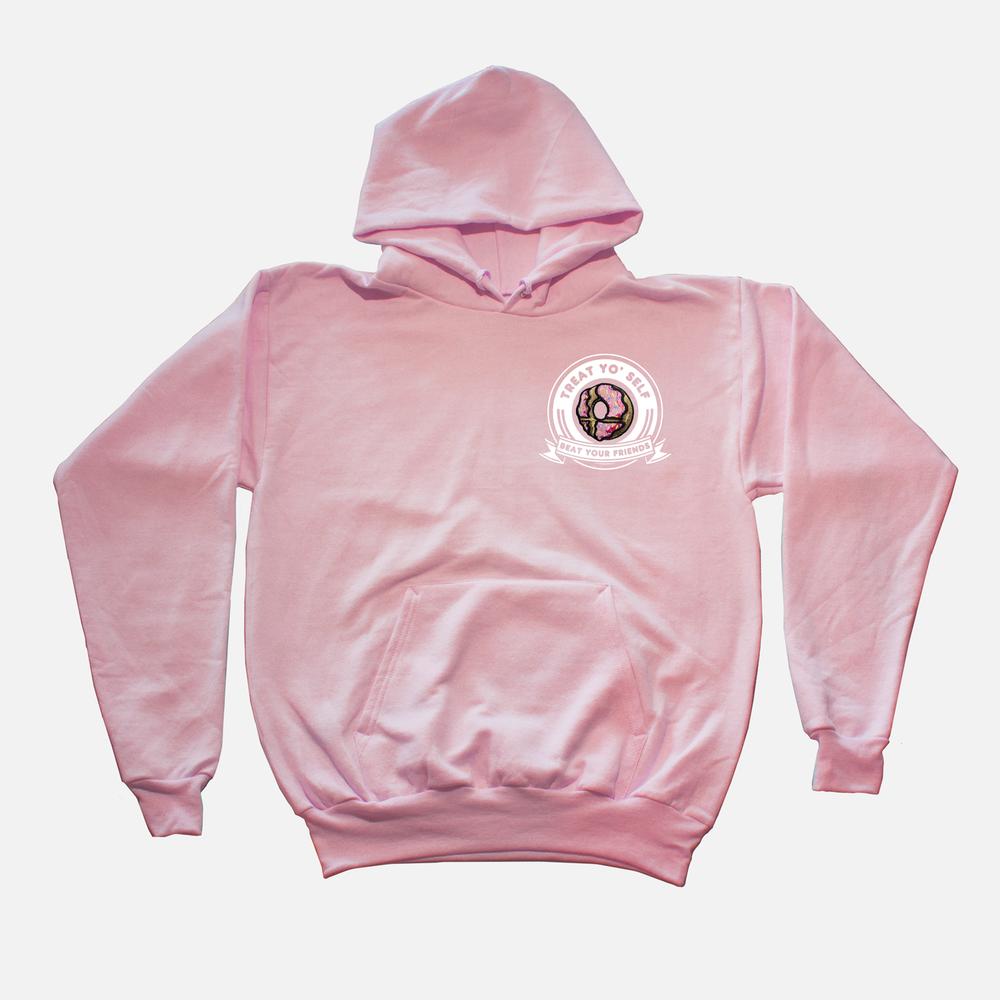 Donut-Hoodie-Pink.png