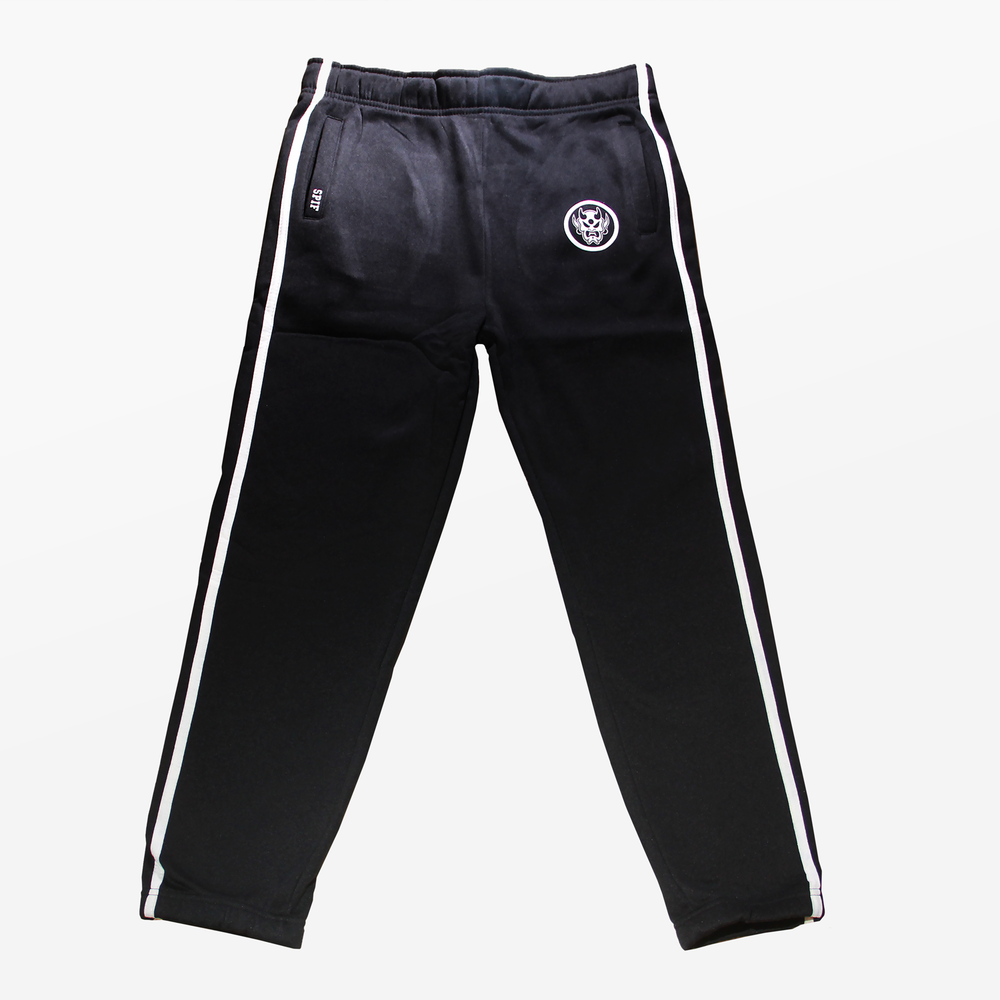 Joggers-Front.png
