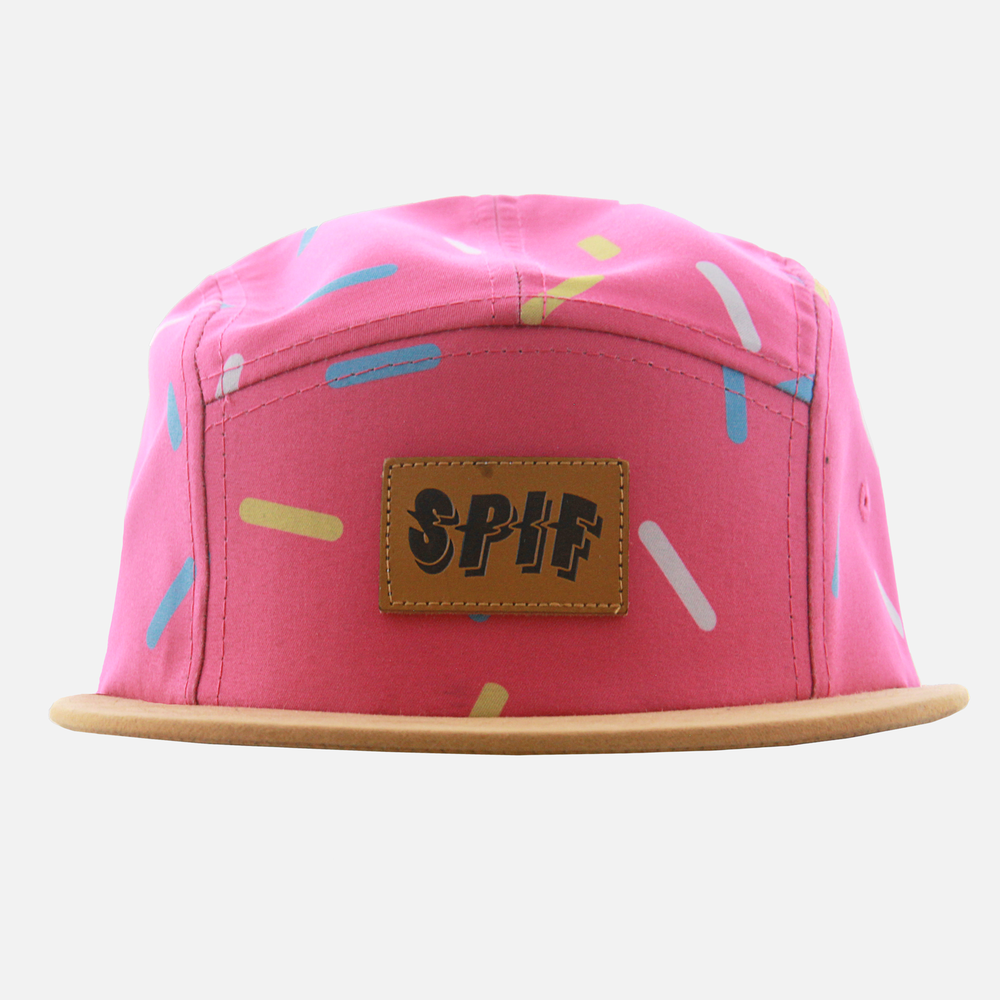 HAT-FRONT.png