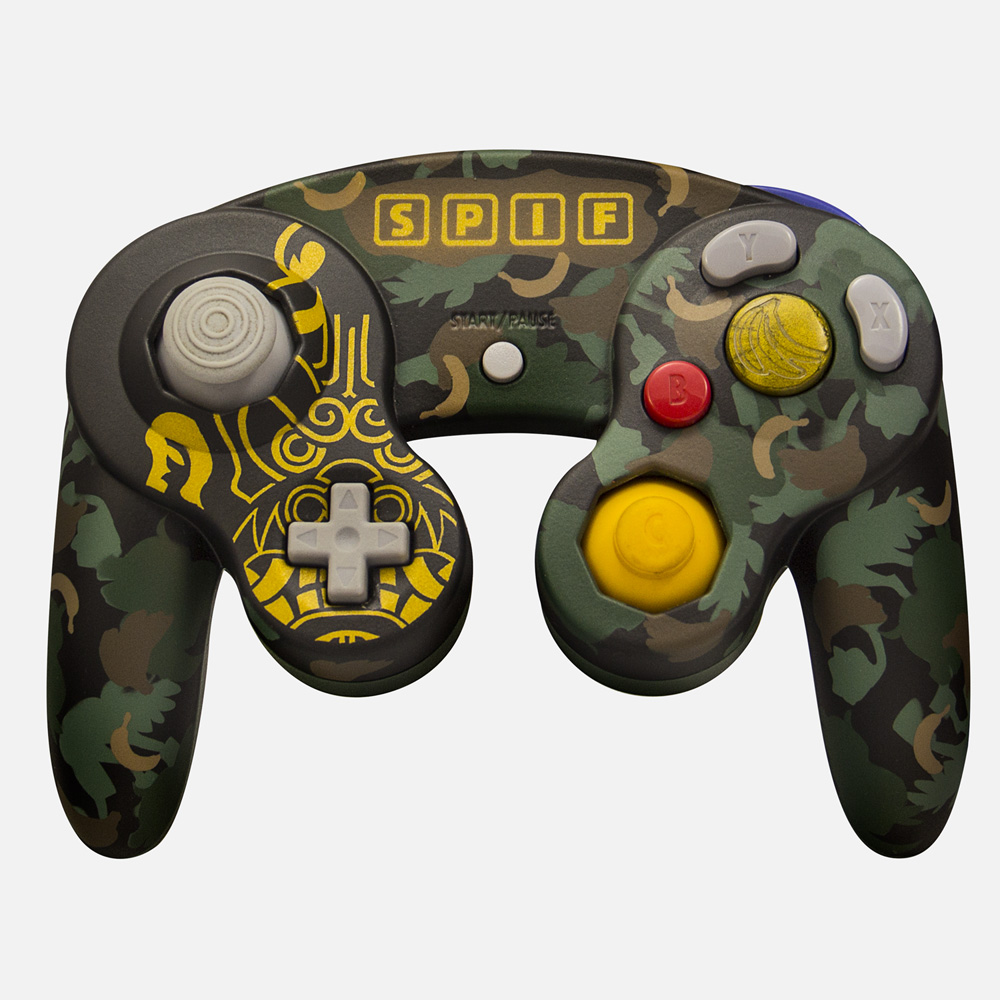 SAVAGE-CONTROLLER-FRONT.jpg