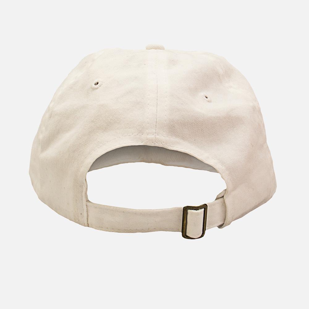 HAT-BACK.jpg