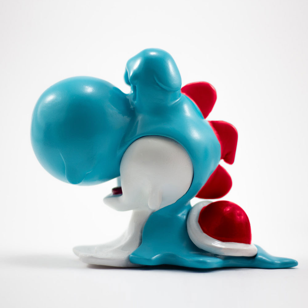 YoshiBlue(Side)Spikedcopy.jpg