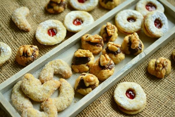 cookie-2970220_1920.jpg