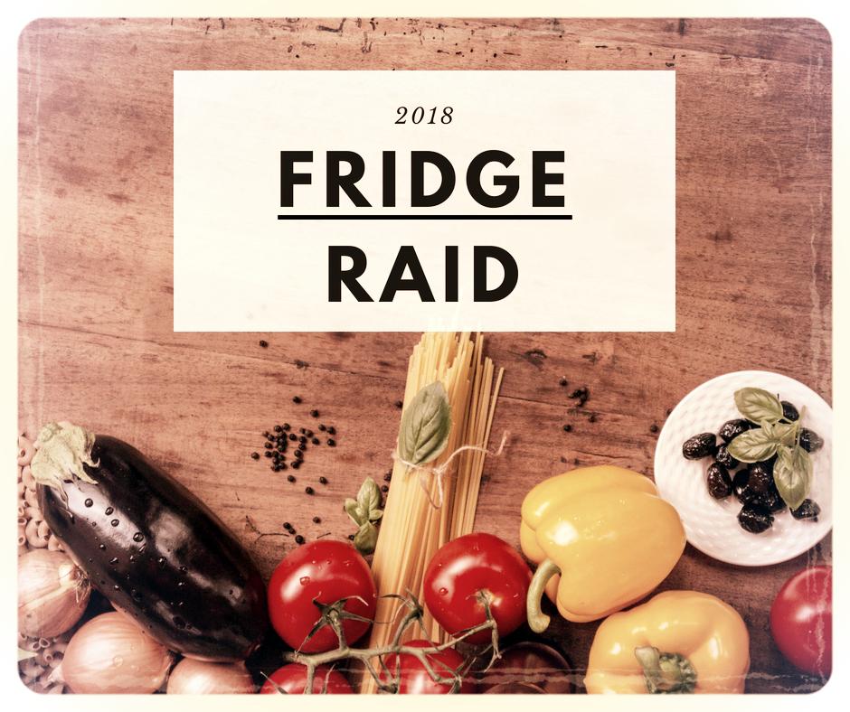 Fridge raid.png