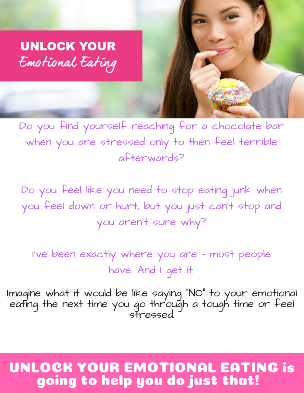 Unlock Emotional Eating.png