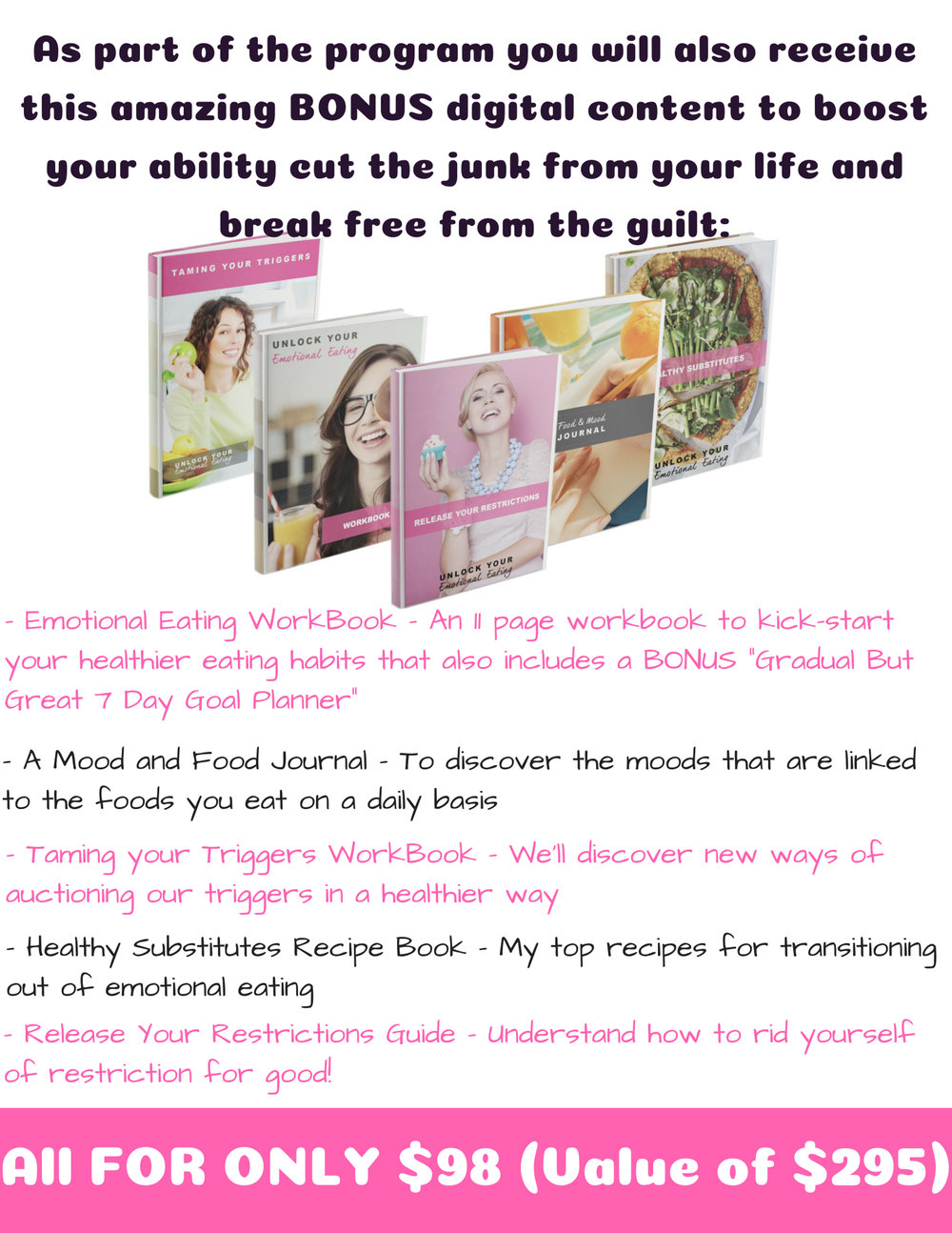Unlock Emotional Eating (3).jpg