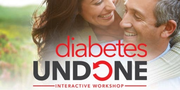 diabetes undone.jpg