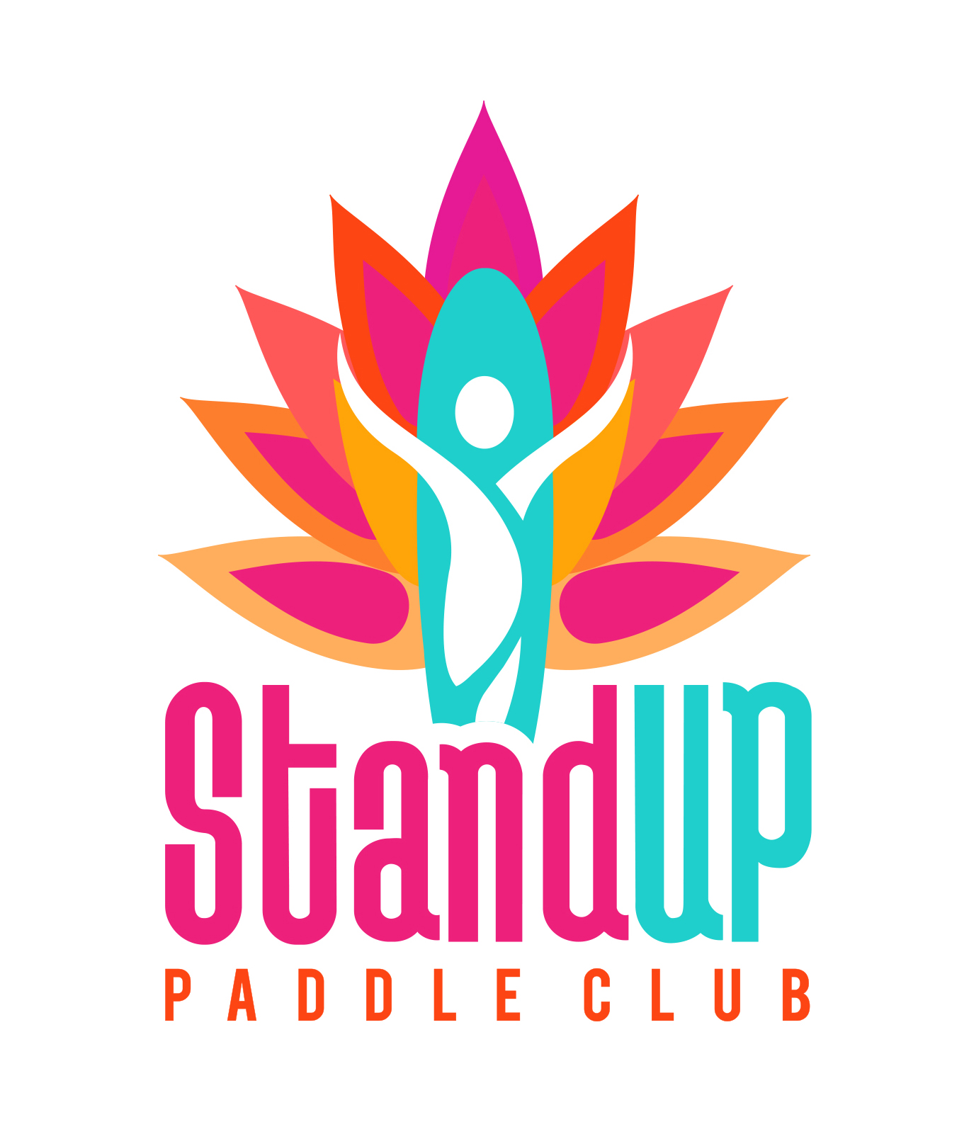Stand Up Paddle Club