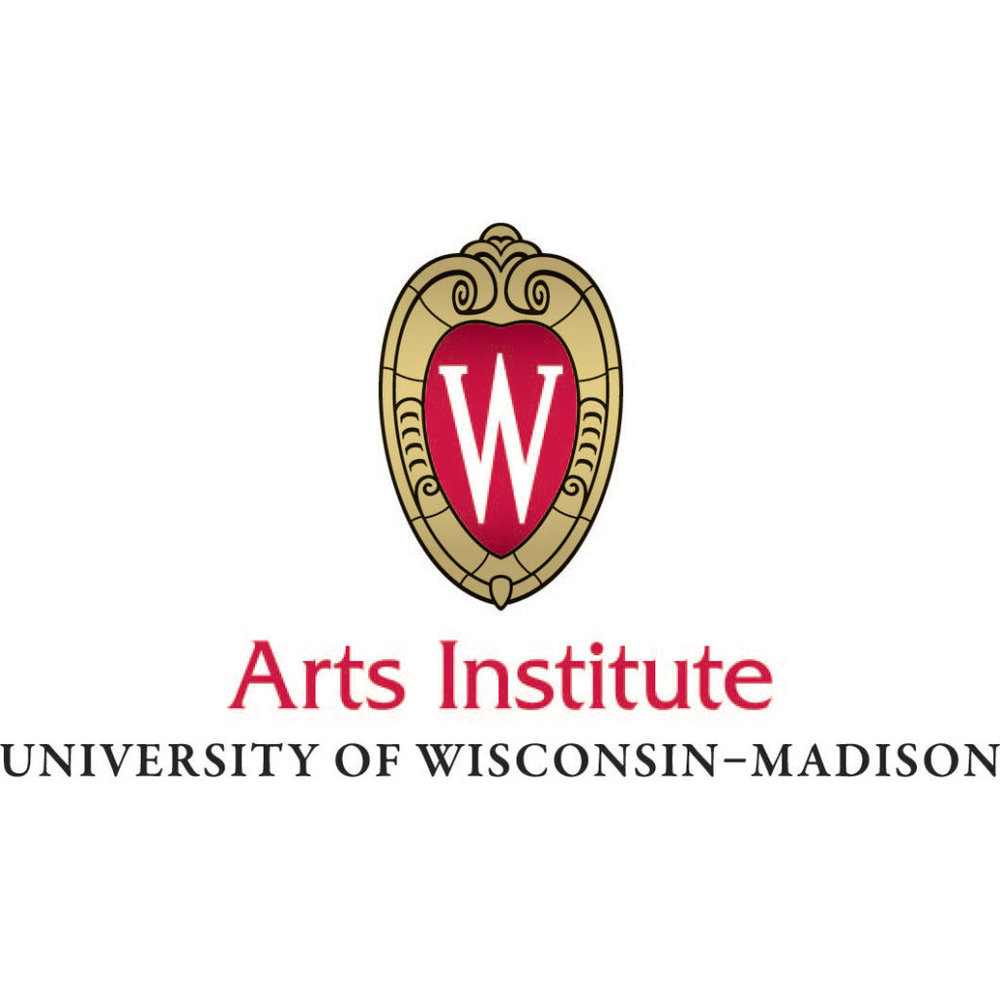UW-Madison-Arts-Institute-logo-100x100-1024x1024.jpg