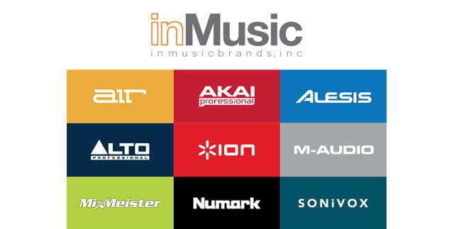inMusic.jpg
